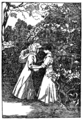 Girl of the Limberlost -p416.png
