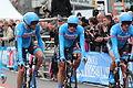 Giro d'Italia 2014, Belfast, May 2014 (36).JPG