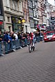 Girod'Italia2010Amsterdam.jpg