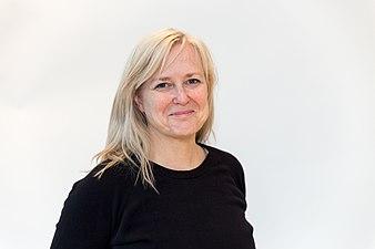 Gitta Wilén 6.jpg