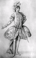 Giuseppe Belli as Licida in L'Olimpiade 1756.PNG