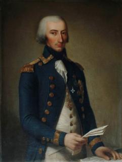Prince Giuseppe, Count of Asti Count of Asti