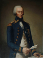 Giuseppe Benedetto, Count of Moriana - Convitto Nazionale Canopoleno.png