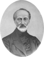 Giuseppe Mazzini.png