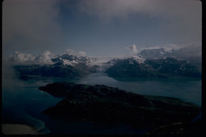 Glacier Bay National Park and Preserve GLBA3433.jpg