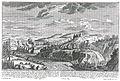 Glanzenberg Füsslin.jpg