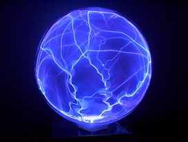 Glass plasma globe.jpg