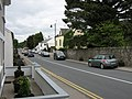 Glasson Village - geograph.org.uk - 725564.jpg