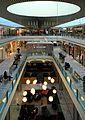 Glattzentrum - Innenansicht 2012-03-12 17-00-08 (P7000) ShiftN.jpg