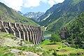 Gleno Dam 01.JPG
