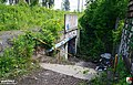 Gliwice, Tunel - fotopolska.eu (317389).jpg