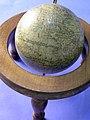 Globe, terrestrial (AM 1991.234-2).jpg
