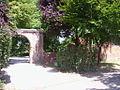 Glogow Mury pod zamkiem 2005 2.JPG
