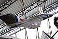 Gloster Javelin RAF Museum Cosford.jpg