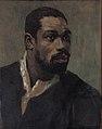 Glyn Philpot (1884-1937) - Head of a Negro.jpg