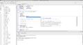Gnat programming studio 6.png