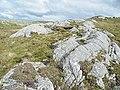 Gneiss - geograph.org.uk - 1379172.jpg