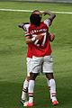 Goal celebrations 6 (8012697862).jpg