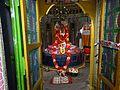 Goddess Hangsheswari.jpg