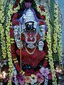 Goddess mahalakshmi image 8.jpg