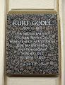 Godel-plaque (15715649376).jpg