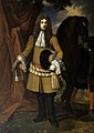 Godfrey Kneller (1646-1723) - Captain Thomas Lucy (c.1655–1684) - 533847 - National Trust.jpg