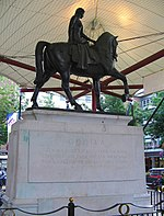 Godiva statue by William Reid Dick.jpg