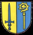 Goeggingen-wuerttemberg-wappen.png