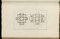 Goetghebuer - 1827 - Choix des monuments - 048 Plan Pavillon Tervueren.jpg
