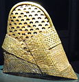 Gold Cap.jpg
