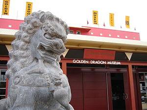 Golden dragon museum bendigo victoria anabolic steroids vitamin d