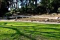 Golden Gate Park - National AIDS Memorial Grove - March 2018 (2175).jpg