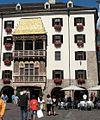 GoldenesDachl Innsbruck.jpg
