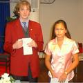 Goldschmidt Caoili 2001 Dortmund.png