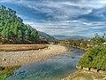 Gomati river 04.jpg