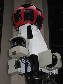 Google Street View in Asia - WikiVisually