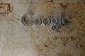 GoogleTorontoOffice2.jpg