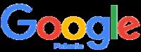 Google Patents-logo.png