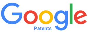 Google Patents - Image: Google Patents logo