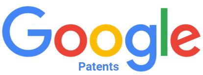 Google Patents logo