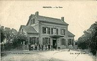 Gorenflot - PROUZEL - La Gare.JPG
