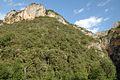 Gorges de la Fou, France 02.jpg