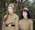Gorki-2014-victory-girls-1987.jpg