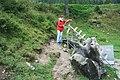 Gosausee waterpump 1.jpg