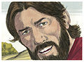 Gospel of Matthew Chapter 17-10 (Bible Illustrations by Sweet Media).jpg