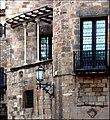 Gothic Quarter - panoramio.jpg