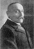 Gottfried Merzbacher