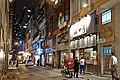 Gough Street (Hong Kong).jpg