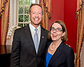 Governor Host a Reception for the National Assoc. of Secretaries of State (14660818994).jpg
