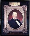 Governor James L. Alcorn, March 10, 1870 to Nov. 30, 1871 (14123301474).jpg